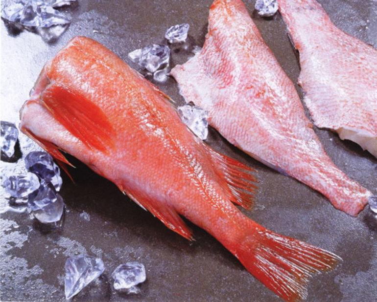 Толкование сна про рыбу