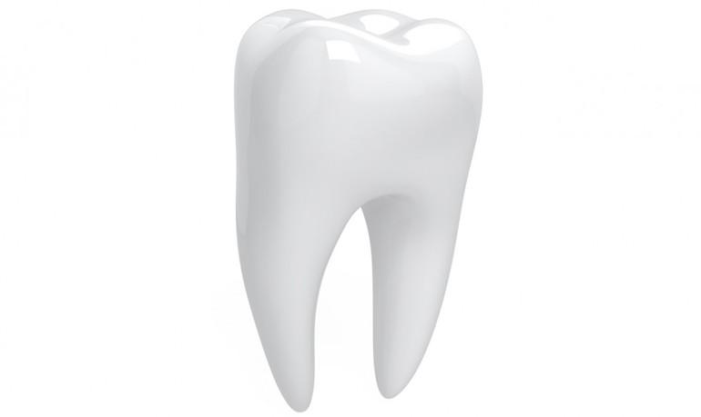 К чему снится дырка в зубе сонник