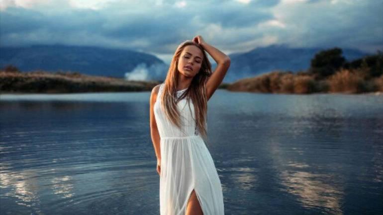Видеть во сне белое платье к чему снится thumbnail