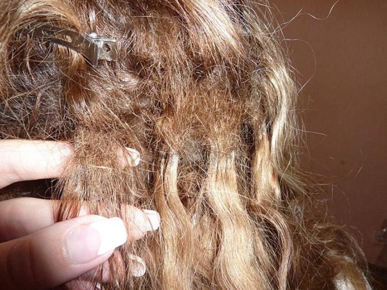 Видеть во сне как подстригли волосы ребенку thumbnail
