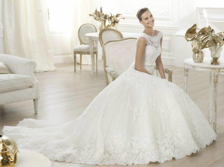 К чему снится во сне свадебное платья сонник миллера thumbnail