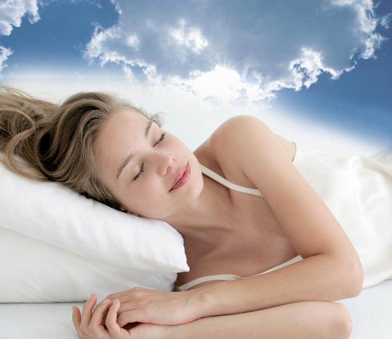 Толкавоние сна про гречку
