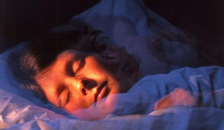 Толкование сна по соннику