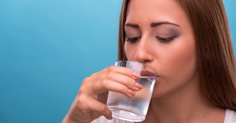 К чему снится что пьешь воду во сне thumbnail