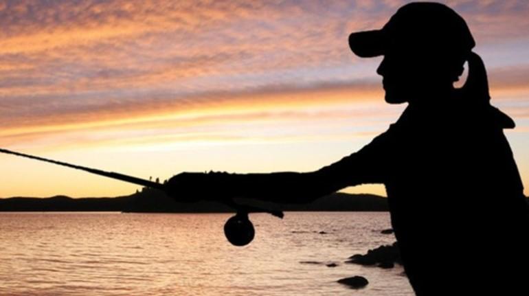 Рыбалка во сне предвещает человеку испытания наяву.