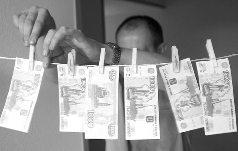 Изготавливать деньги своими руками во сне