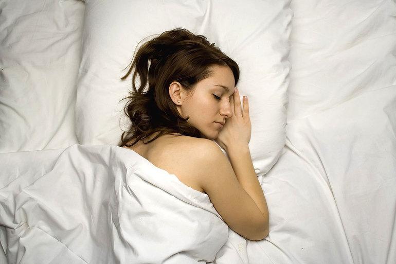 Если обнимаешься во сне с покойником thumbnail