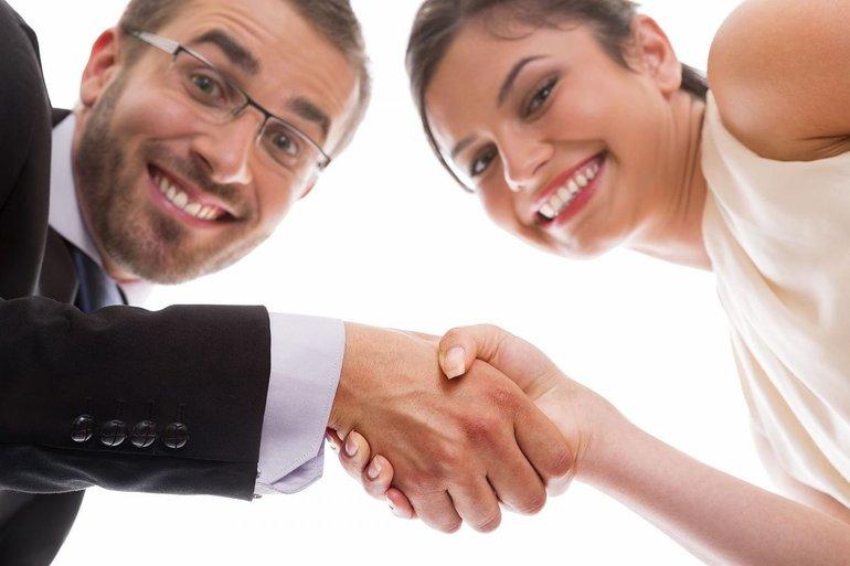 Взаимопонимание супругов