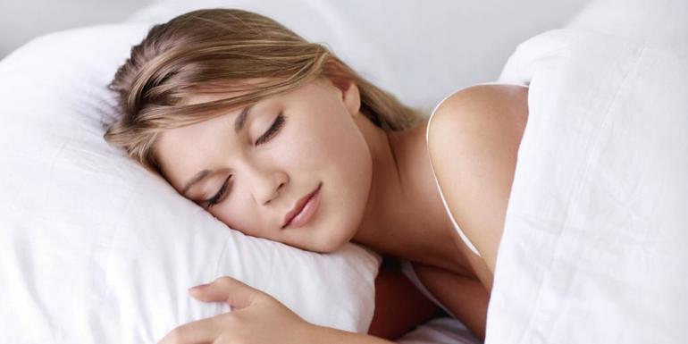 Понос во сне
