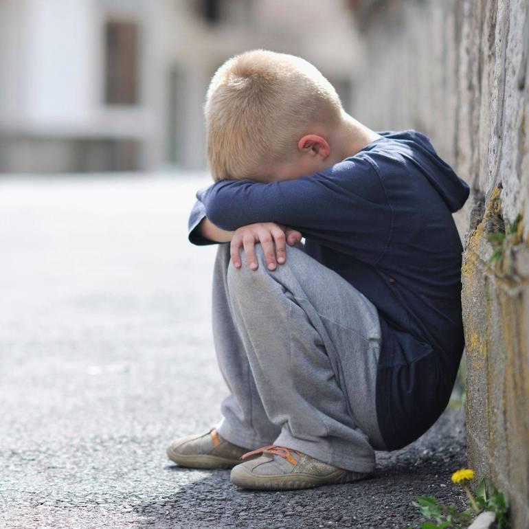 К чему видеть во сне плачущего ребенка