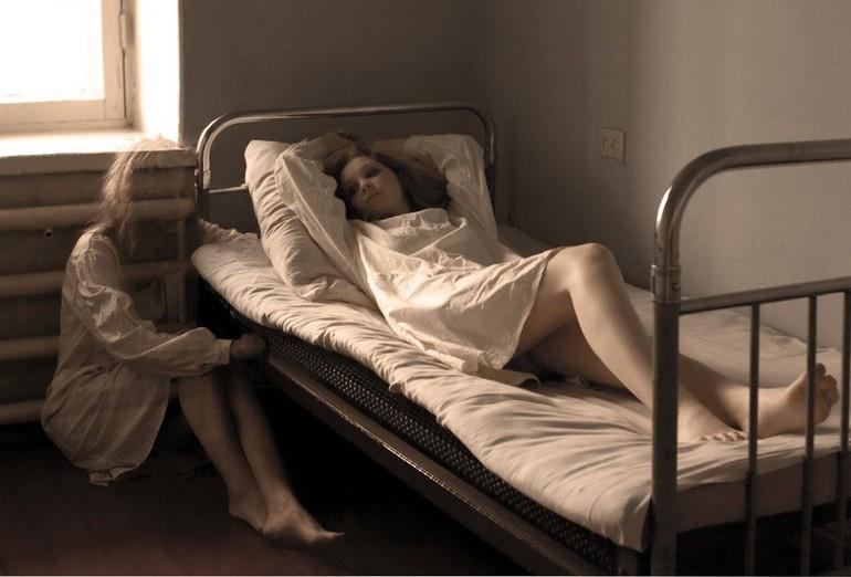 К чему приснилось разговаривать во сне с усопшим