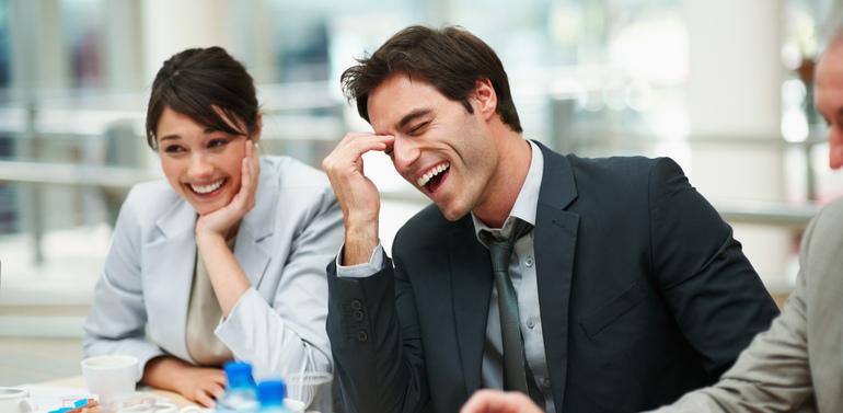 Толкования по разным сонникам, к чему снятся коллеги по работе
