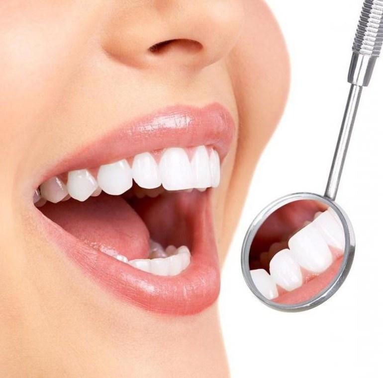Значение сна про лечение зубов