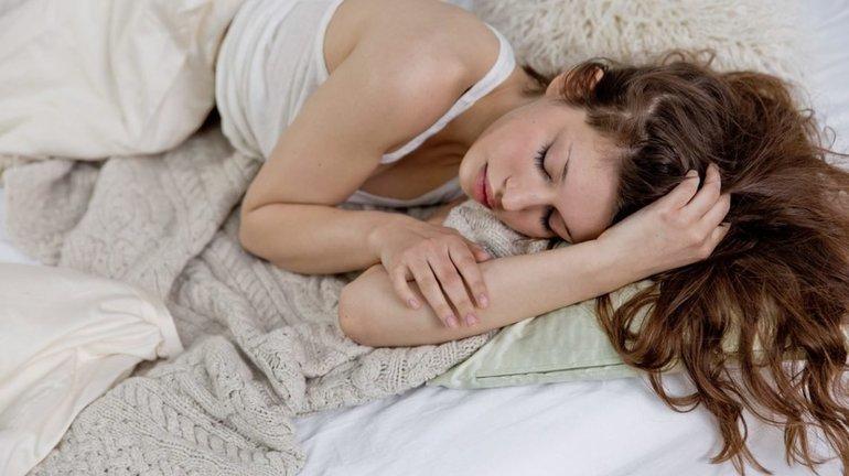 К чему снится плакать во сне