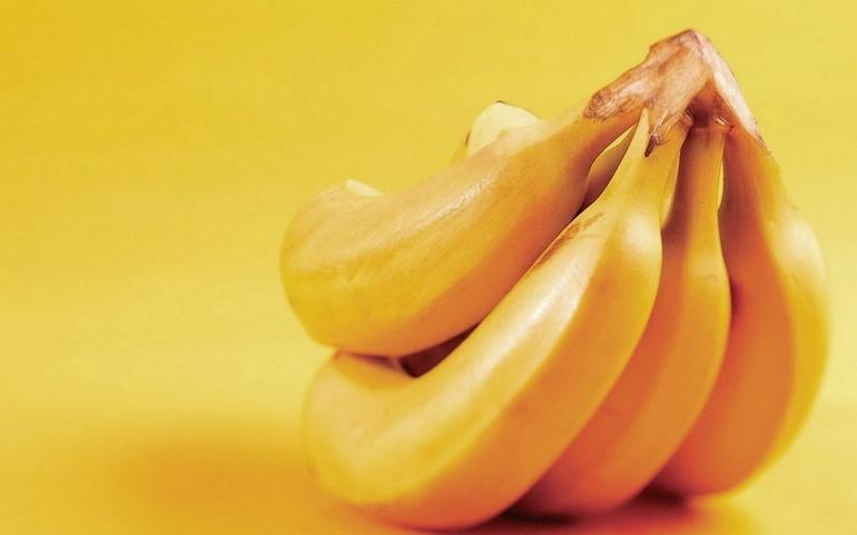 Внешний вид фруктов