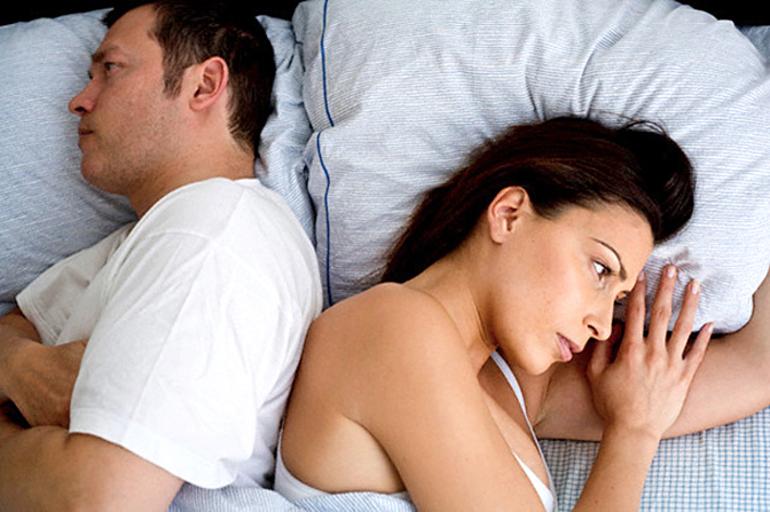 К чему снится развод по соннику