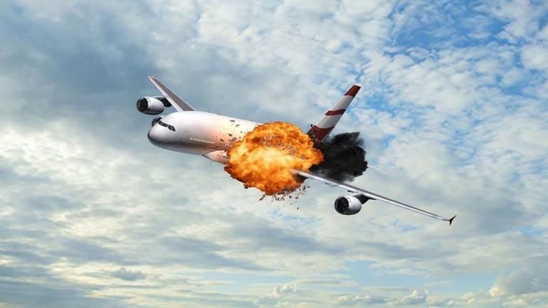 Как растолковать сон про самолеты