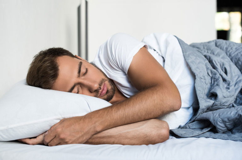 Толкование сна про трамвай для мужчины