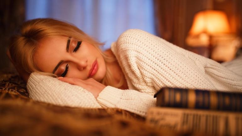Сонник, толкование снов
