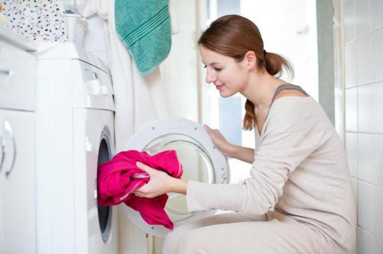 К чему снится стирать во сне нижнее бельё или одежду