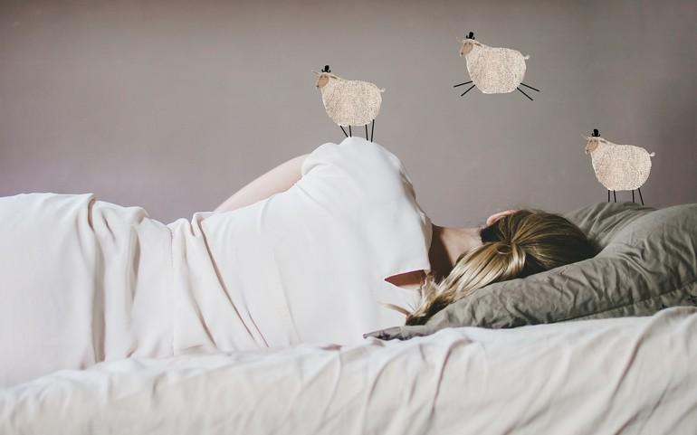 К чему снятся овцы во сне