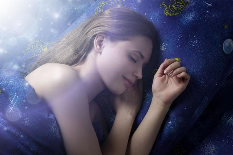 Сонник мыть руки во сне