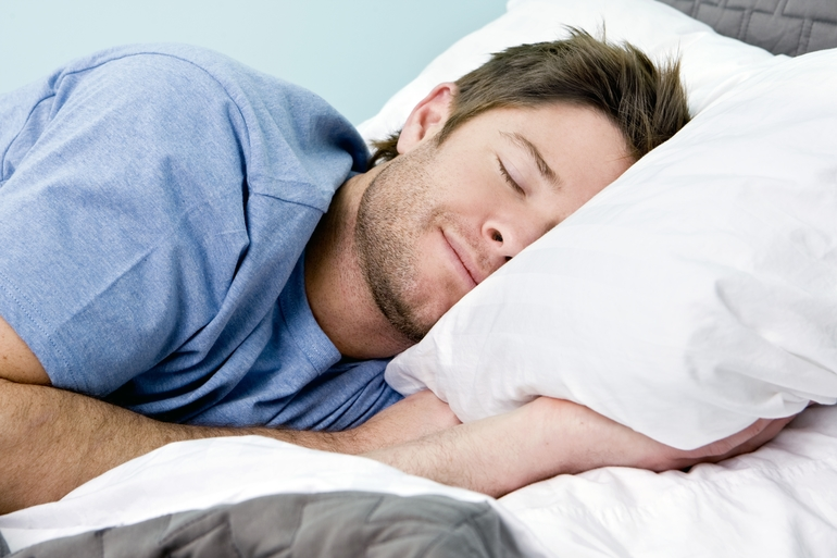 Расшифровка сна про воробья