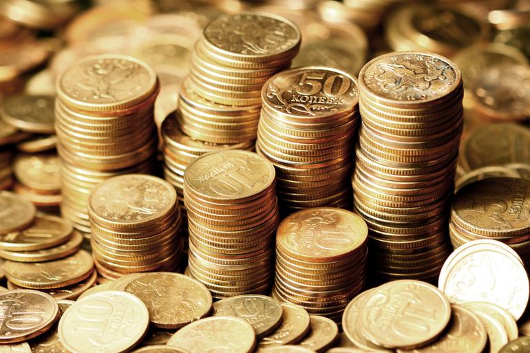 Почему приснились монеты