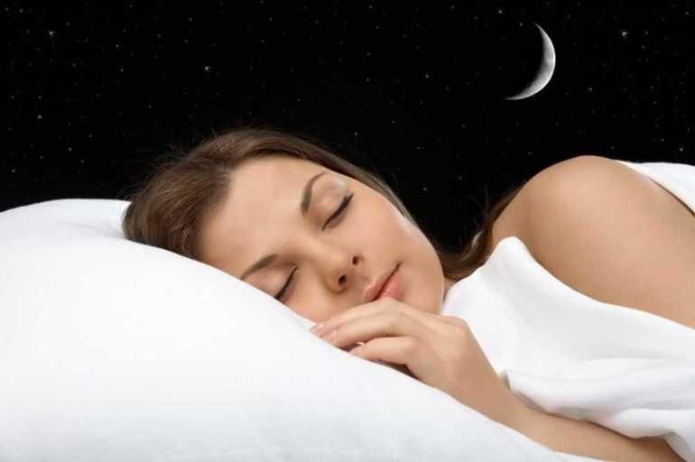 Праздник много людей во сне