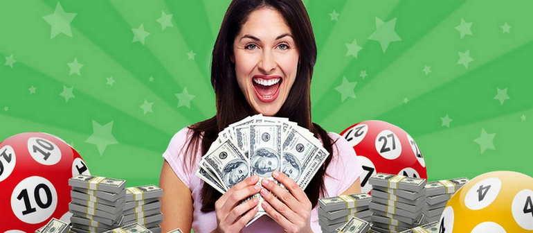 К чему снится выигрыш в лотерею