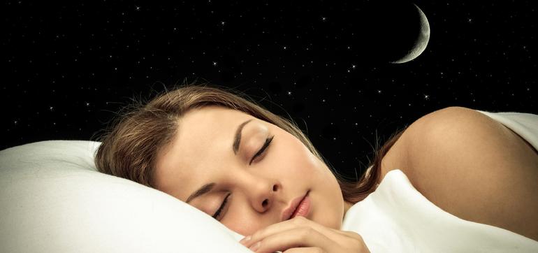 Почему человек видит абсурдные сновидения