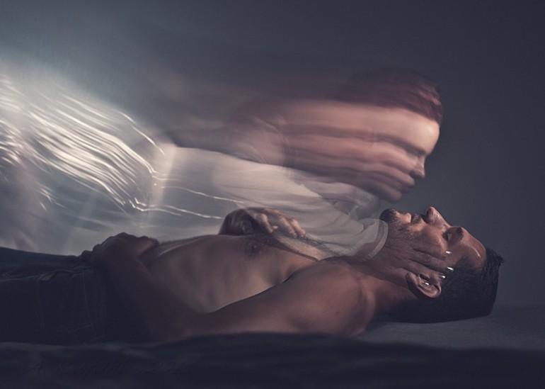 Почему часто снится бывший любимый человек