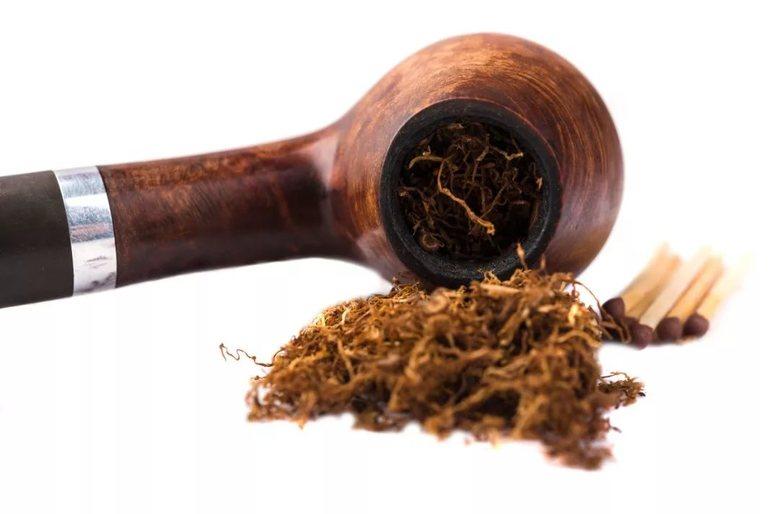 Сигареты купить во сне китайские сигареты ligun купить