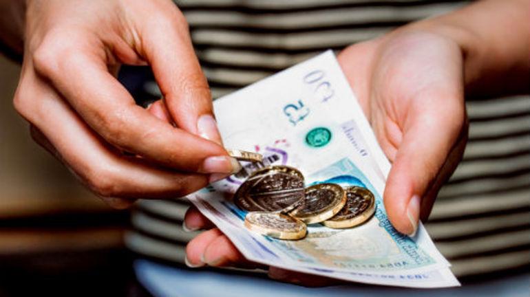 Брать деньги в долг сонник