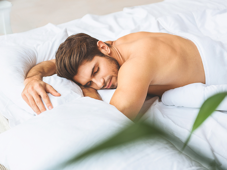 Значение снов: пояснение сонника