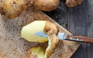 К чему снится чистить картошку: значения по по сонникам