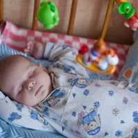 Сколько нужно спать детям. Важная информация от рождения до юношества