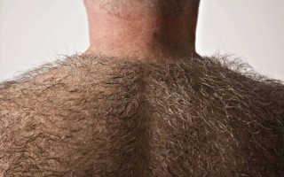 Волосы на теле у женщины или мужчины: трактование сна по соннику