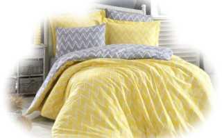 Сон, где снится постельное белье: новые или старые комплекты