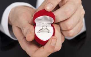 Во сне подарили кольцо: различные сонники и описание подарка