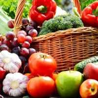 К чему снятся овощи: толкование по различным сонникам