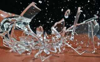 К чему снится разбитая посуда: толкование по сонникам