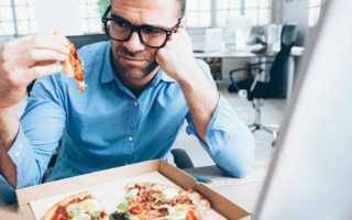 К чему снятся волосы в еде: в поисках ответа по сонникам
