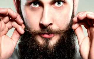 Сонник: волосы на лице к чему снятся