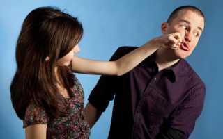 Что означает драться во сне с незнакомой женщиной или соперницей