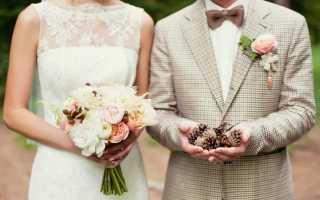 К чему снится свадьба родного брата: толкования сонников