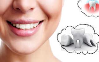 Выплевывать зубы во сне с кровью и без: расшифровка сонников