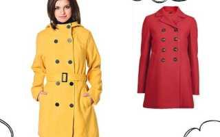 К чему снится женское или мужское пальто: толкование по сонникам