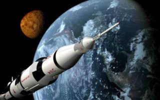 Основы и трактование сна про ракету по разным сонникам