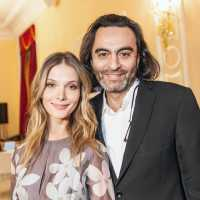 Светлана Хоркина и Светлана Иванова: российские звёзды, родившие от женатых мужчин